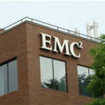 EMC Expands Presence in Cambridge