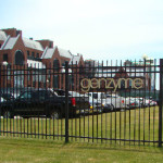 Cambridge Based Genzyme Forced to Shut Down Production