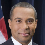 Governor Patrick Announces Funds Competition in Cambridge