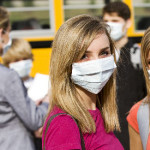 Cambridge Ramps Up H1N1 Communication