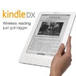 E Ink of Cambridge Sold to Taiwanese Company