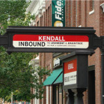 Kendall Square Featured Video