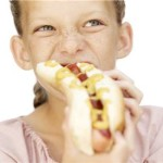 Cambridge Offers Free Hotdogs on Family Day