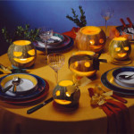 Halloween Party Planning Ideas 2009