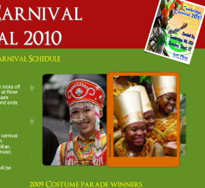 cambridgecarnival2010