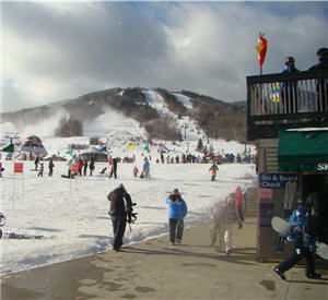 skiingmountain
