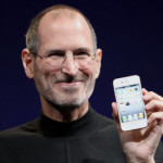 Steve Jobs and His Lasting Messages