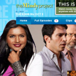 Cambridge's Mindy Project Worth Catching
