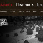 Cambridge Halloween Events Update 2013